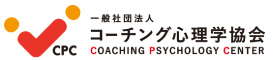 coaching-psycho-logo