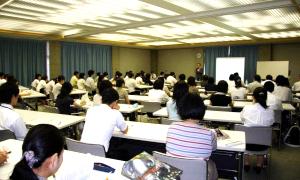 【概要】文部科学省フレンドシップ事業助成事業