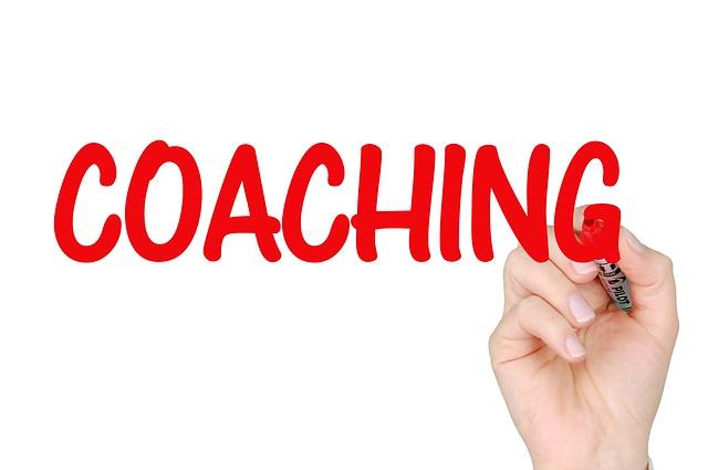 一般社団法人コーチング心理学協会で取得できる資格一覧
