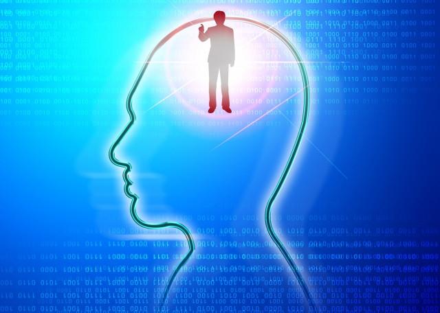 「メタ認知」で何がわかるようになる?