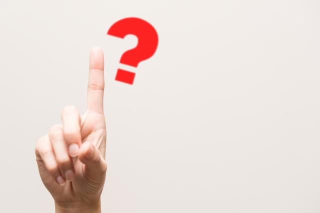 ポジティブ心理学ってどんな学問?